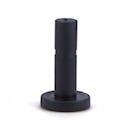 1-4-inch-plug-125