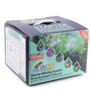Starter-Misting-System-Handle-Box800