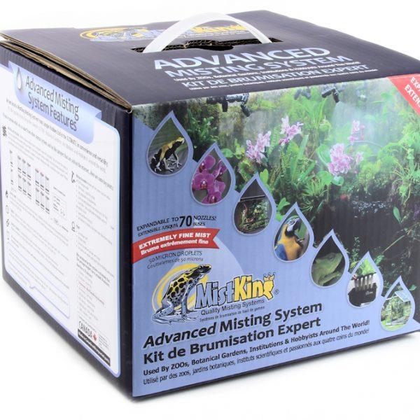 Advanced-Misting-System-Handle-Box800