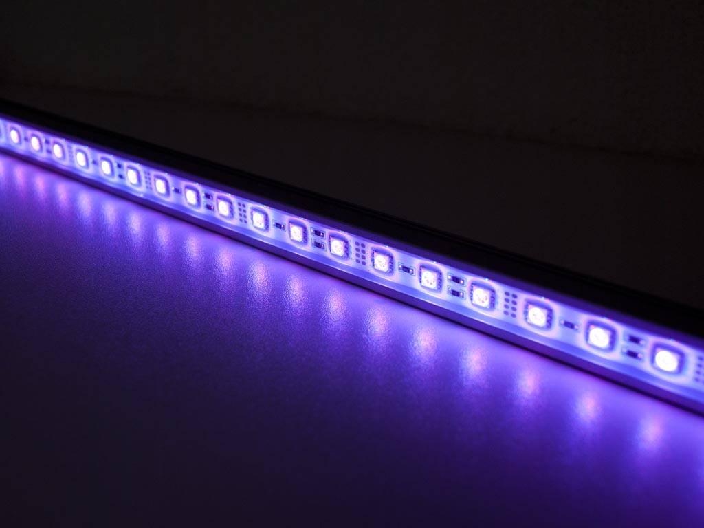 led-bar-50-cm-rgb-5050-smd-72w