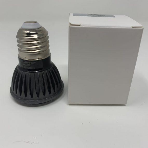 Tincman Herps UV LED Basking Spotlight Type 2