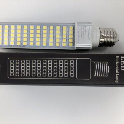 Tincman 7 Watt Ultrabright Hi-Lumen 6500K LED (10 Lot All White LED)