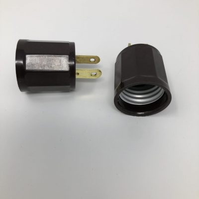 LED Socket Adapter