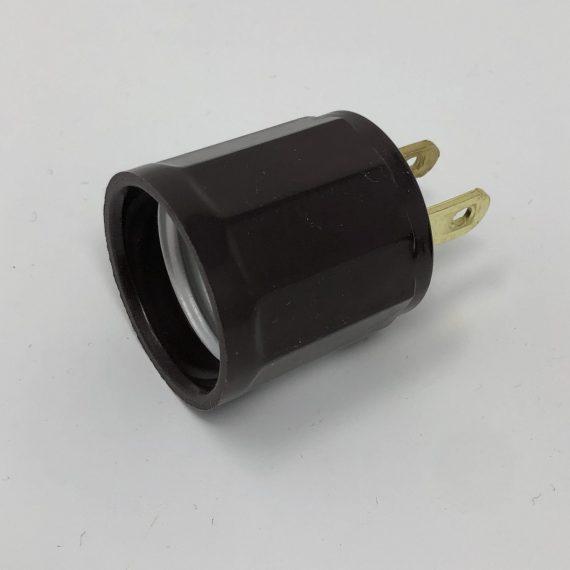 LED Socket Adapter