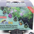 Mistking Starter Misting System - 4th Generation