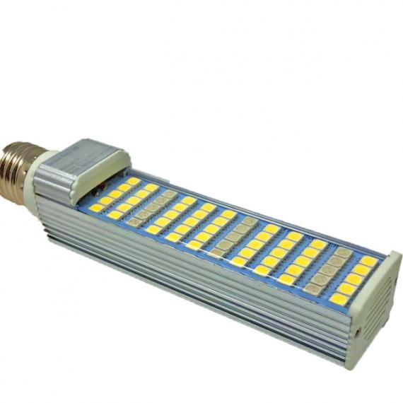 Tincman Herps 7 Watt Mixed Spectrum LED ( 10 Lot w Red & Blue Diodes)